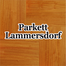 Parkett Lammersdorf in Moers